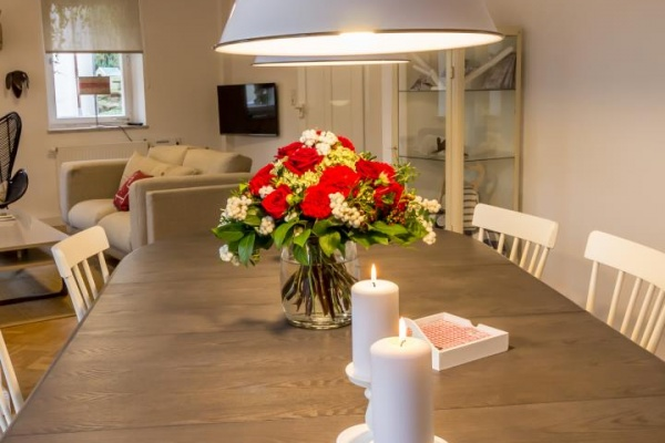 Familienzeit und Urlaubsglück in Hohenlohe